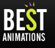 Best Animations