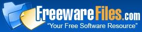 Top 100 Screensavers Downloads